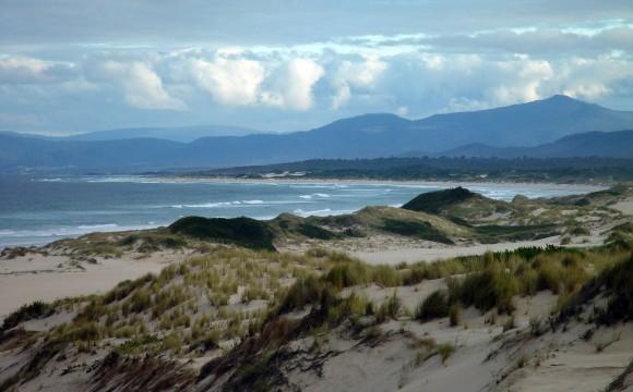 Dal Mare Nostrum al Mare di tutti, rendiamo le nostre coste un posto più bello!