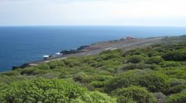 Turismo green, elogio alla lentezza e al vivere sostenibile!