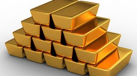 Quanto sono preziosi i metalli?