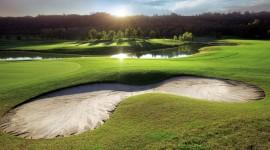 Il golf è sempre più green, campi alimentati da energie rinnovabili