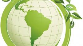 Fonti rinnovabili, Italia al primo posto!