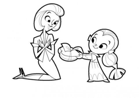 Festa della mamma, idee green per questa speciale ricorrenza!