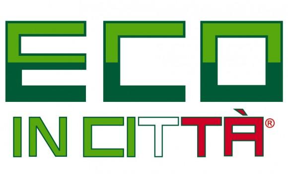 Radio Show Italia, appunti eco-sostenibili in radio!