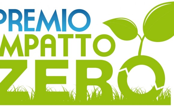 Premio Impatto Zero, un riconoscimento alle buone pratiche eco!