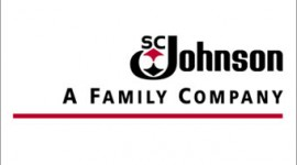 Azioni di sostenibilit per SC Johnson e Fondazione Sodalitas