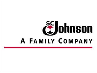 Azioni di sostenibilità per SC Johnson e Fondazione Sodalitas