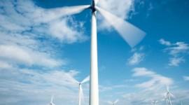 L'IMU (non) si paga grazie all'energia eolica!