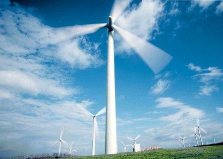 """Le energie rinnovabili ora diventano """"etiche"""""""