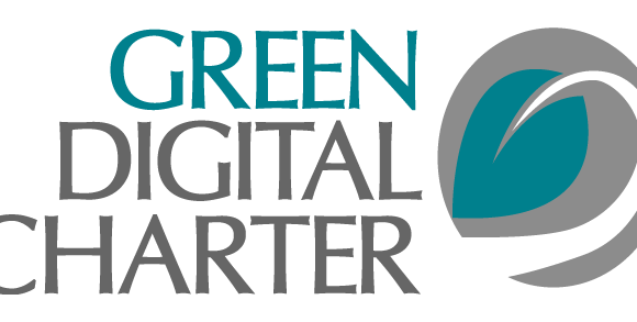 Green Digital Charter, tecnologie digitali per città più green