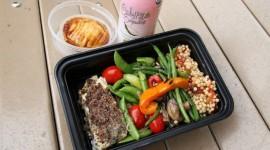 Ridurre lo spreco alimentare: una ricetta per salvare il pianeta