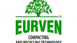 """""""10 giorni suonati"""", evento amico dell'ambiente grazie ai sistemi Eurven"""