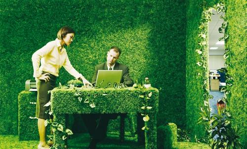 """Ecosostenibilità e innovazione a favore della """"meeting industry"""""""