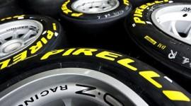 Pneumatici Pirelli eco…in Brasile!