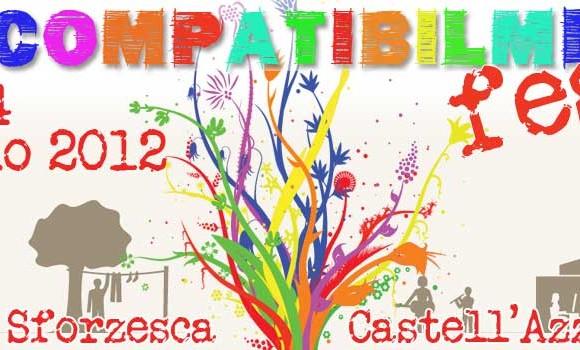 Eco-compatibilmente Fest, per un futuro migliore e…bio!