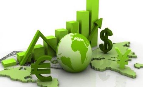 La green economy sfida la crisi. E vince!
