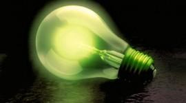 "Nuove eco-lampadine ""Made in Spain""!"