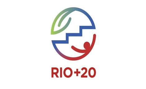 La Forza dei territori, verso Rio+20