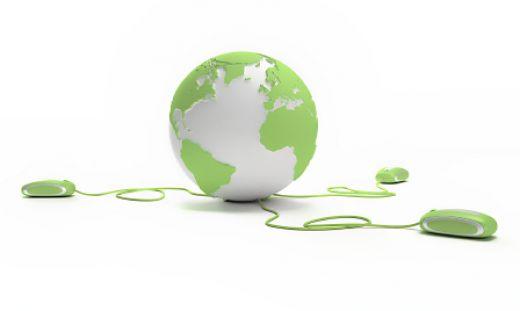 Uno studio di E&Y rivela che le aziende puntano alla carbon neutrality