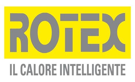 Rotex HPSU compact 508, un'unica soluzione per il risparmio energetico