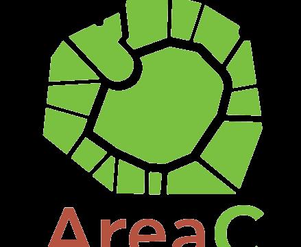 Il grande successo dell'AREA C, perché fermarlo?!