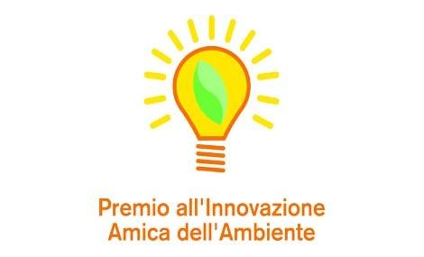 Premio Innovazione Amica dell'Ambiente, aperto il XII bando