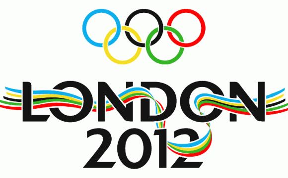 Olimpiadi 2012 all'insegna del riciclo e del risparmio energetico