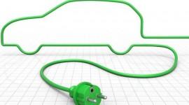 Cambiare la vecchia auto a prezzi ridotti? Ora è possibile con il noleggio ecologico