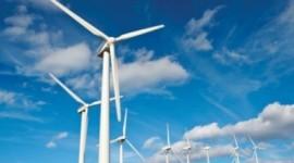 Unione Europea campione di…energia eolica!