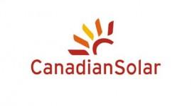 Energia pulita: la Canadian Solar fornisce moduli fotovoltaici per la stazione sciistica di Amburgo-Wittenburg.