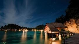 TripAdvisor pubblica i risultati del sondaggio sulle misure eco-responsabili di turisti e albergatori