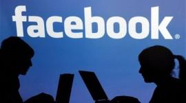 Facebook amplia il data center di Luleå per un mondo sempre più green, aperto e connesso