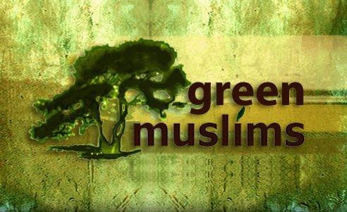 Riduci, ricicla…Ramadan!