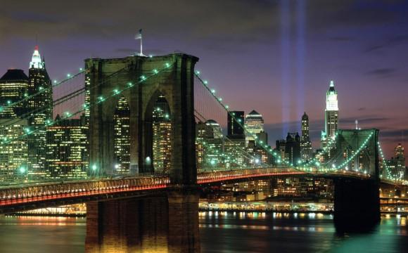 Recyclaium, la raccolta differenziata per le strade di New York