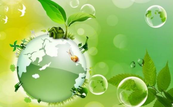 Green economy: positivi i dati del 2011