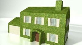 Decalogo Sorgenia per risparmiare energia con l''uso corretto degli elettrodomestici