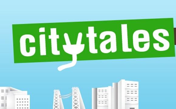 Parte il concorso Citytales: un video contest per raccontare la propria SmartCities.