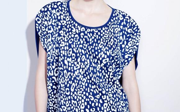 E' stata lanciata la prima t-shirt realizzata con la tecnologia DryDye firmata adidas by Stella McCartney