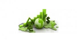 Green economy, il settore che proprio non conosce crisi!