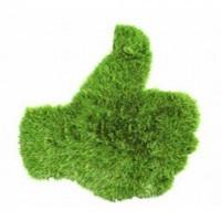 Cerchi lavoro? Nel green è più facile!