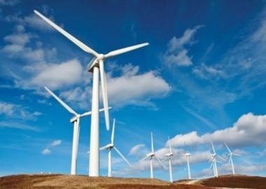 Le turbine eoliche Siemens ricevono grandi consensi in Africa ed Europa