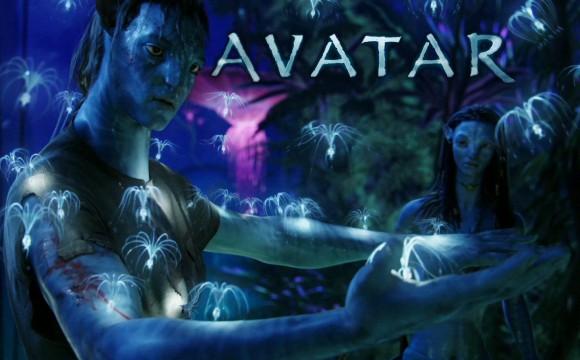 Avatar sceglie il sole per i suoi sequel!