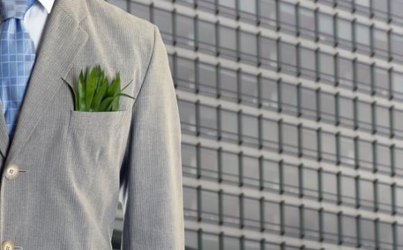 A Milano la Green Economy non conosce crisi!