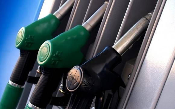 Benzina ad aria, la nuova frontiera dell'ecologia