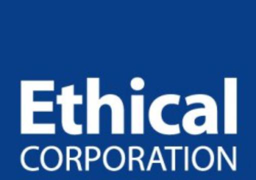 Pirelli porta a Londra l'unione tra etica e tecnologia sostenibile