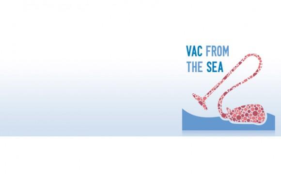 Plastica nell'oceano, al via nuovi progetti di riciclo!