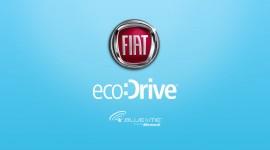 Il ministro dell'Ambiente Clini annuncia la collaborazione green con Fiat