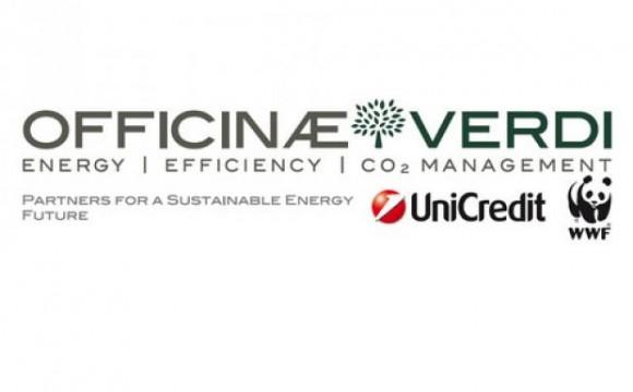Il primo Green Hub italiano parte da Pordenone