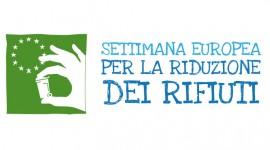 Grandi impegni per la Settimana Europea per la Riduzione dei Rifiuti