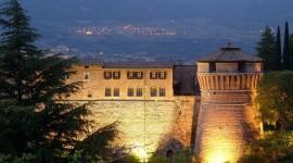 Il Comune di Rovereto è illuminato dall'eco-sostenibilità!