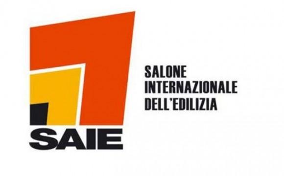 """""""Costruire per ricostruire"""" Bologna inaugura Saie"""
